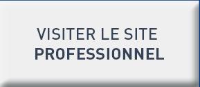 Visitez le site professionnel