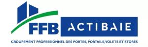 logo actibaie