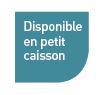 pic_caisson