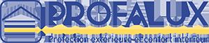 Logo PX