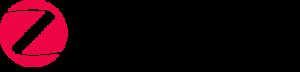 logo ZB